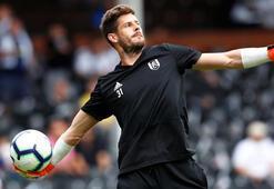 Transfer haberleri | Göztepeden Fabri sürprizi