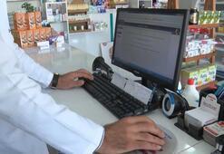 Grip ve zatürre aşısına talep artınca liste hazırlanmaya başlandı