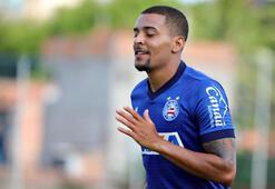 Transfer haberleri | Trabzonspordan Gregore atağı Flavio detayı...