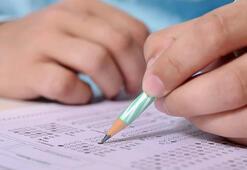 Bursluluk sınavı soruları ve cevapları için gözler MEBde | Bursluluk sınavı sonuçları açıklandı mı
