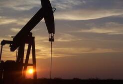 Petrolün varili 42,04 dolar