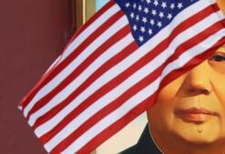 Çin ABDli gazetecilerin basın kartlarını yenilemiyor