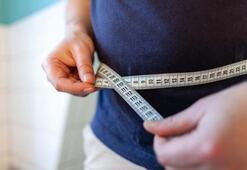 Aşırı kilo 32 farklı çeşit hastalığa neden oluyor