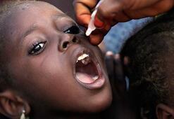 Son 5 ayın en düşüğü... Nijeryada umut veren tablo