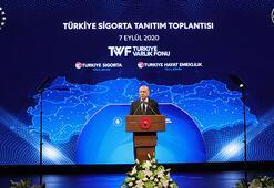 Cumhurbaşkanı Erdoğan: Türkiyenin kaynaklarını krizden ve kaostan beslenenlere yedirmemekte kararlıyız