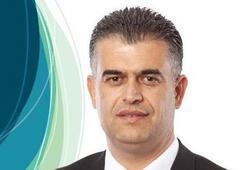Konya'da ilçe belediye başkanının Covid-19 testi pozitif çıktı
