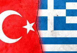Yunanistanda halkın Türkiye ile diyalog istediği ortaya çıktı