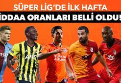 Süper Ligde ilk hafta heyecanı Misli.comda