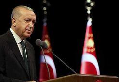 Son dakika... Vaka sayılarındaki artış sonrası Cumhurbaşkanı Erdoğandan flaş çağrı