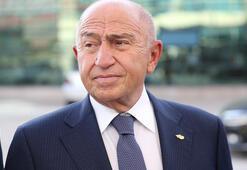 TFF Başkanı Nihat Özdemir: Bu sezon toplamda 2 bin 548 maç oynanacak