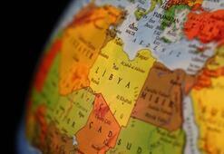 Mısır Hakkında Bilgiler; Mısır Bayrağı Anlamı, 2020 Nüfusu, Başkenti, Para Birimi Ve Saat Farkı