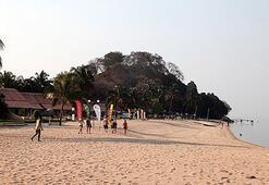 Malavi Hakkında Bilgiler; Malavi Bayrağı Anlamı, 2020 Nüfusu, Başkenti, Para Birimi Ve Saat Farkı
