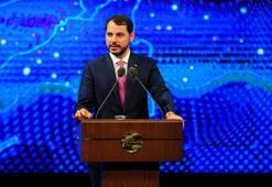 Bakan Albayrak: Türkiye Sigorta, sektöre yön verecek