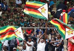 Zimbabve Hakkında Bilgiler; Zimbabve Bayrağı Anlamı, 2020 Nüfusu, Başkenti, Para Birimi Ve Saat Farkı