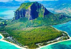 Mauritius Hakkında Bilgiler; Moritius Bayrağı Anlamı, 2020 Nüfusu, Başkenti, Para Birimi Ve Saat Farkı