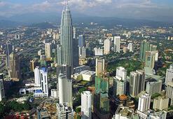 Malezya Hakkında Bilgiler; Malezya Bayrağı Anlamı, 2020 Nüfusu, Başkenti, Para Birimi Ve Saat Farkı