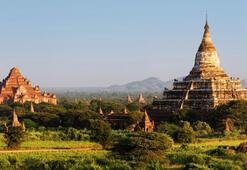 Myanmar Hakkında Bilgiler; Myanmar Bayrağı Anlamı, 2020 Nüfusu, Başkenti, Para Birimi Ve Saat Farkı