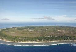 Nauru Hakkında Bilgiler; Nauru Bayrağı Anlamı, 2020 Nüfusu, Başkenti, Para Birimi Ve Saat Farkı