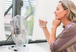 Menopoz döneminde hastalıklardan korunma tüyoları