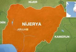Nijerya Hakkında Bilgiler; Nijerya Bayrağı Anlamı, 2020 Nüfusu, Başkenti, Para Birimi Ve Saat Farkı