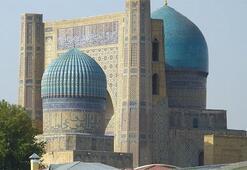 Özbekistan Hakkında Bilgiler; Özbekistan Bayrağı Anlamı, 2020 Nüfusu, Başkenti, Para Birimi Ve Saat Farkı