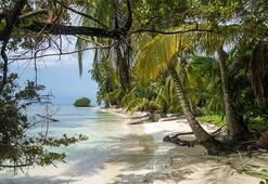 Panama Hakkında Bilgiler; Panama Bayrağı Anlamı, 2020 Nüfusu, Başkenti, Para Birimi Ve Saat Farkı