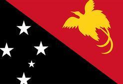 Papua Yeni Gine Hakkında Bilgiler; Papua Yeni Gine Bayrağı Anlamı, 2020 Nüfusu, Başkenti, Para Birimi Ve Saat Farkı
