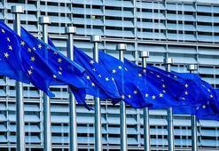 Avrupa Konseyi Yunanistanı uyardı Kurallara uyun