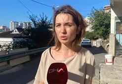 Sosyal medyanın gündeminde Tacize maruz kalan kadın konuştu