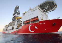 Türkiye Sigortanın ilk poliçesi Tuna-1 kuyusu için yapıldı