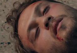 Çukur 4.sezon 2.yeni bölüm fragmanı yayınlandı Çukurda Yamaç öldü mü, son bölümde neler oldu