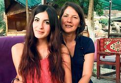 Fatma Şengül'ün ismi sokağında yaşayacak