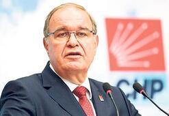'CHP olarak idam cezasına karşıyız'