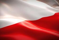 Polonya Hakkında Bilgiler; Polonya Bayrağı Anlamı, 2020 Nüfusu, Başkenti, Para Birimi Ve Saat Farkı