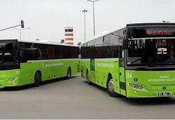 Adanada ulaşıma zam geldi
