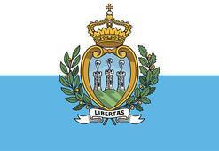 Sanmarino Hakkında Bilgiler; Sanmarino Bayrağı Anlamı, 2020 Nüfusu, Başkenti, Para Birimi Ve Saat Farkı