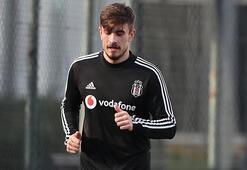 Transfer haberleri | Udinese'nin hedefi Dorukhan Toköz