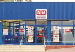 BİM aktüel ürünler kataloğunda yer alan ürünler mağazalarda yerini aldı BİM 8 Eylül aktüel ürünler kataloğunda bu hafta neler var
