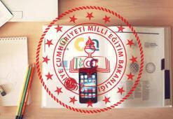 2020 İOKBS Bursluluk Sınavı sonuçları ne zaman açıklanacak Bursluluk Sınavı soruları yayınlandı mı
