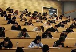 2020-2021 eğitim öğretim yılında Üniversiteler açılacak mı Yüz yüze eğitim hangi tarihte başlayacak