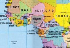 Sao Tome ve Principe Hakkında Bilgiler; Bayrağının Anlamı, 2020 Nüfusu, Başkenti, Para Birimi Ve Saat Farkı
