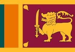 Sri Lanka Hakkında Bilgiler; Sri Lanka Bayrağı Anlamı, 2020 Nüfusu, Başkenti, Para Birimi Ve Saat Farkı