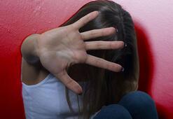 İstanbuldaki iğrenç olayda flaş gelişme O sözler cinsel taciz sayıldı
