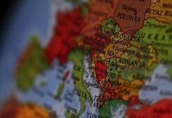 Sırbistan Hakkında Bilgiler; Sırbistan Bayrağı Anlamı, 2020 Nüfusu, Başkenti, Para Birimi Ve Saat Farkı