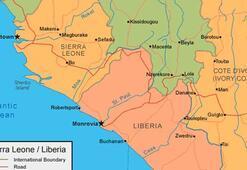 Sierra Leone Hakkında Bilgiler; Sierra Leone Bayrağı Anlamı, 2020 Nüfusu, Başkenti, Para Birimi Ve Saat Farkı