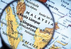 Singapur Hakkında Bilgiler; Singapur Bayrağı Anlamı, 2020 Nüfusu, Başkenti, Para Birimi Ve Saat Farkı
