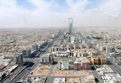 Suudi Arabistan Hakkında Bilgiler; Suudi Arabistan Bayrağı Anlamı, 2020 Nüfusu, Başkenti, Para Birimi Ve Saat Farkı