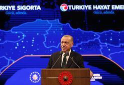 Sigorta sektörü 'Türkiye Sigorta' ile zirveye oynayacak