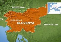 Slovenya Hakkında Bilgiler; Slovenya Bayrağı Anlamı, 2020 Nüfusu, Başkenti, Para Birimi Ve Saat Farkı