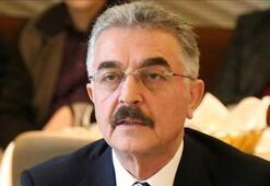 Bahçelinin idam açıklamasını eleştiren CHPlilere tepki